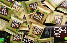 Cocoa L_03