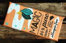 Magic_00