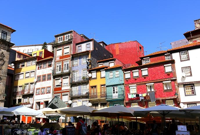 Porto L_03