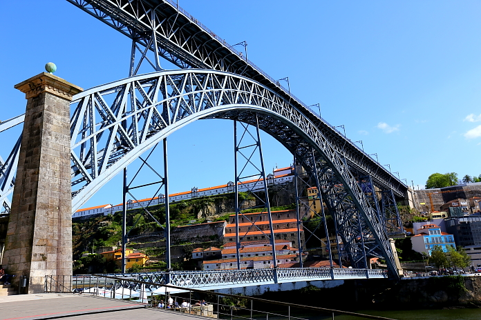 Porto L_05