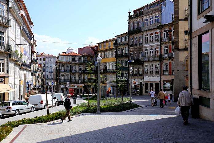 Porto L_08