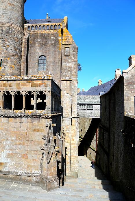 Saint Michel L_31