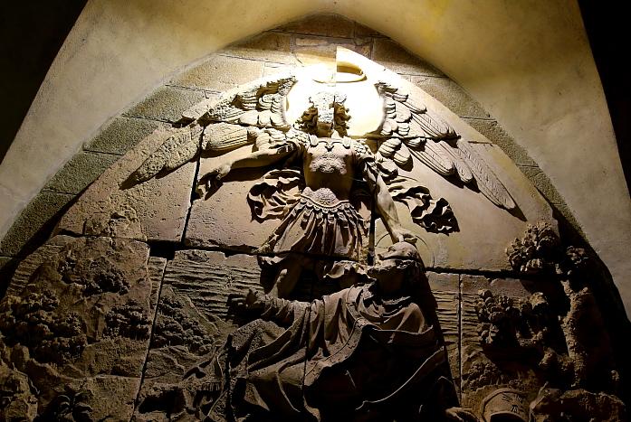 Saint Michel L_38