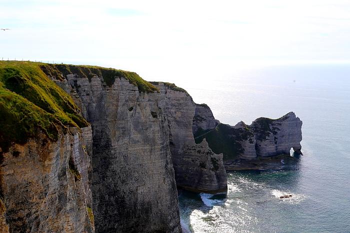 Etretat Normandie_100