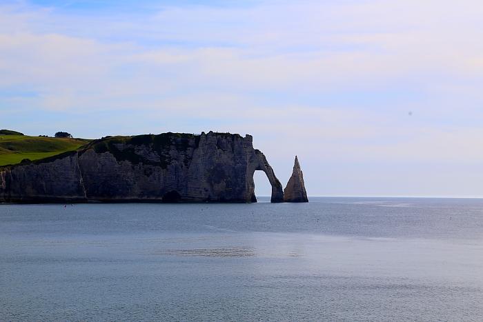 Etretat Normandie_103