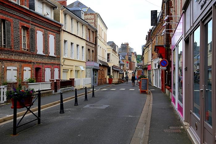 Etretat Normandie_56