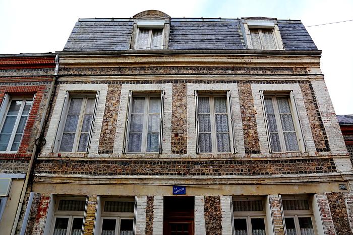 Etretat Normandie_57