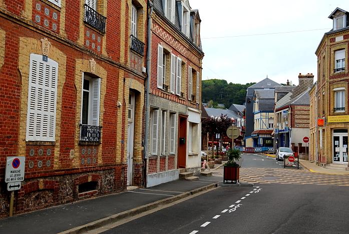 Etretat Normandie_60