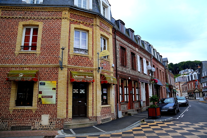 Etretat Normandie_61