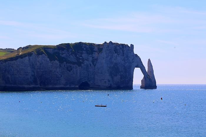 Etretat Normandie_81