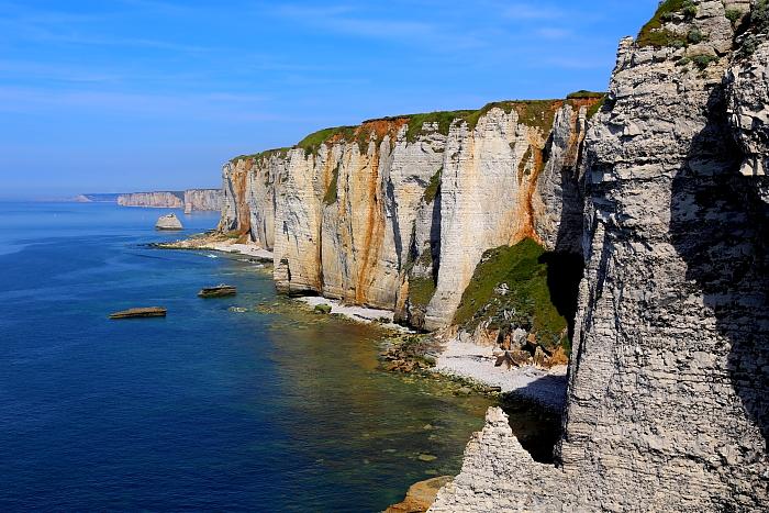 Etretat Normandie_91