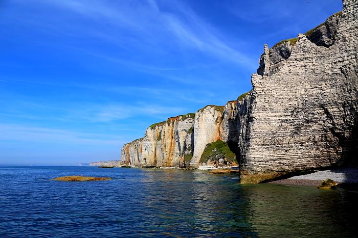 Etretat Normandie_96