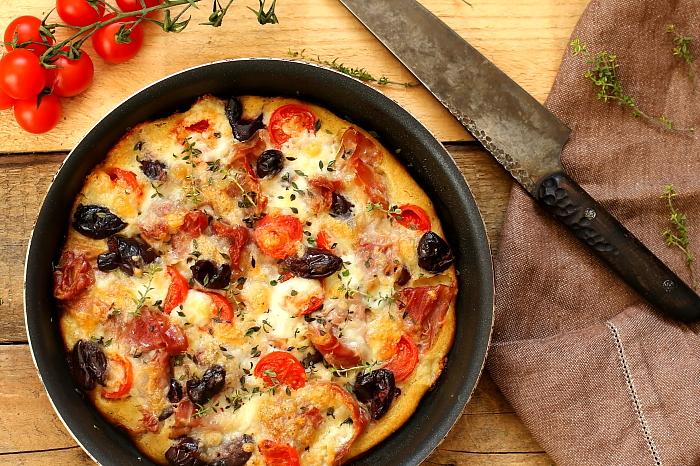 Farinata jak pizza L_01