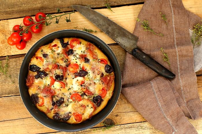Farinata jak pizza L_02