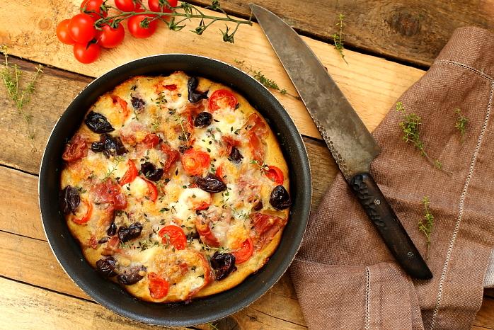 Farinata jak pizza L_03