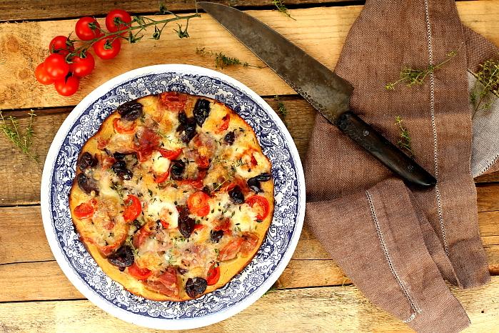Farinata jak pizza L_04