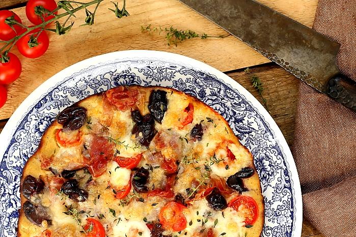 Farinata jak pizza L_05