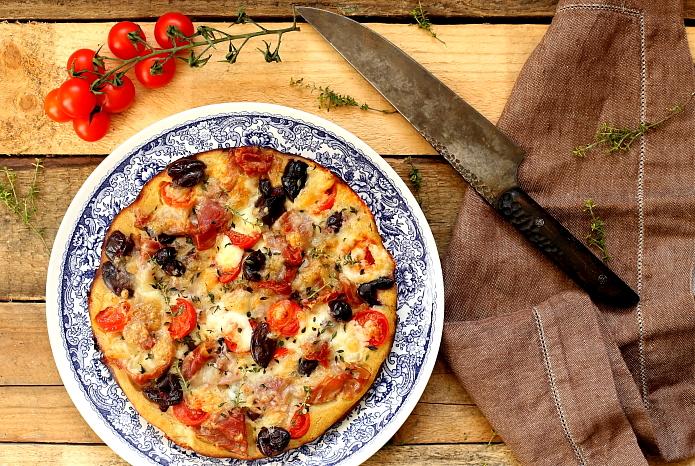 Farinata jak pizza L_06