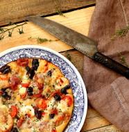 Farinata jak pizza L_07