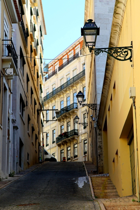 Lizbona L_02