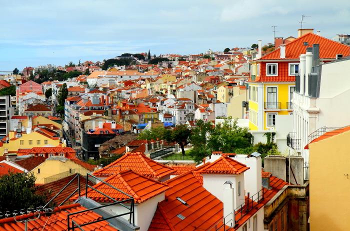 Lizbona L_10