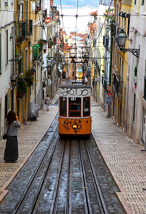 Lizbona L_100