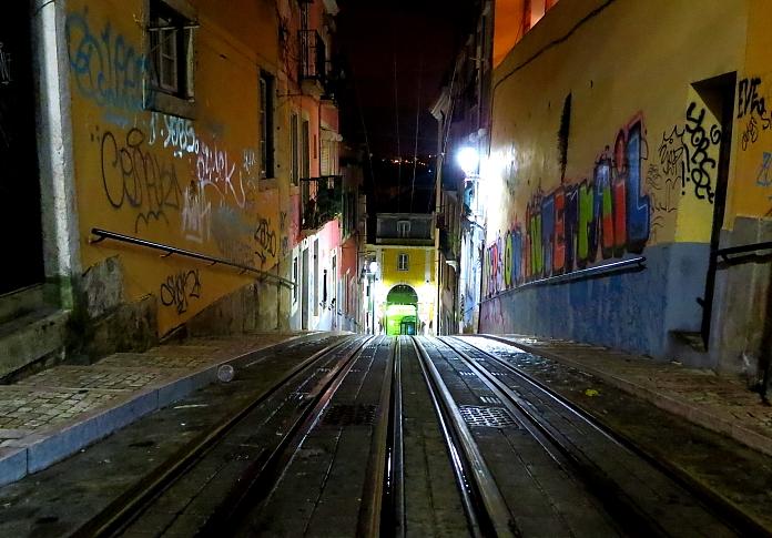 Lizbona L_102