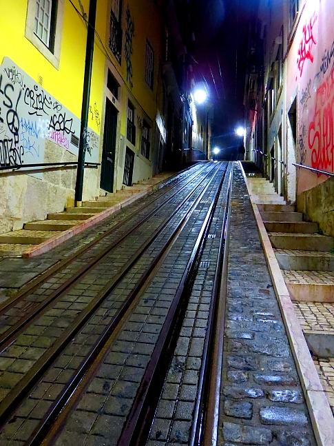 Lizbona L_103