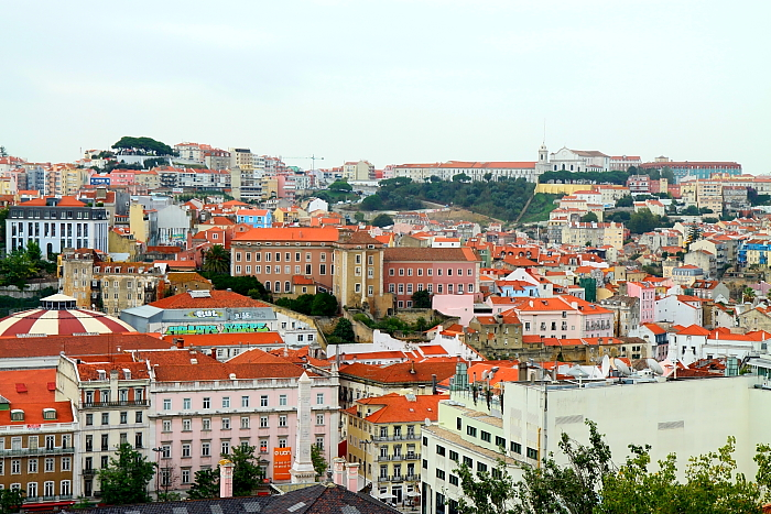 Lizbona L_108
