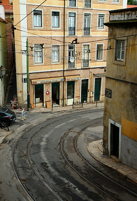 Lizbona L_115