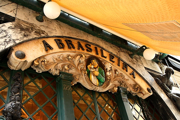 Lizbona L_121
