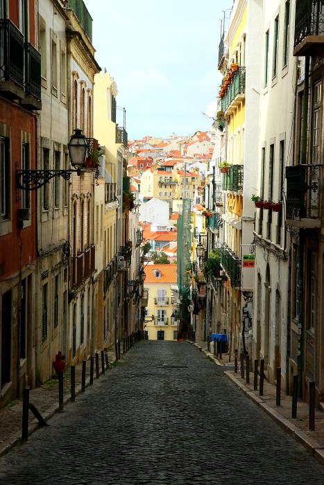 Lizbona L_13