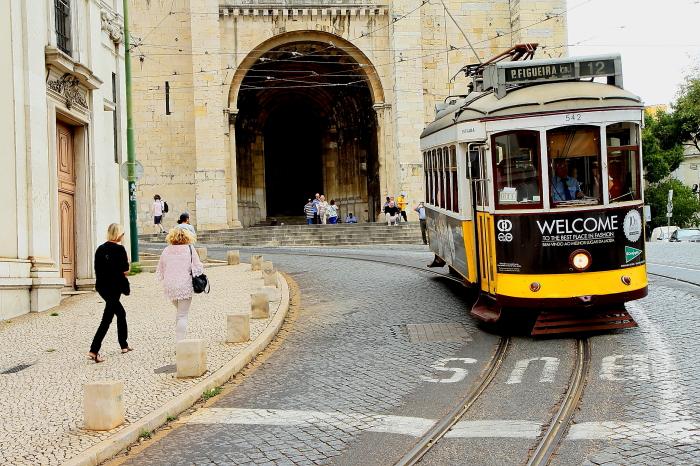 Lizbona L_21