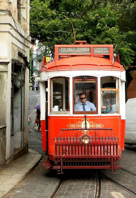 Lizbona L_26