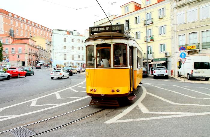 Lizbona L_27