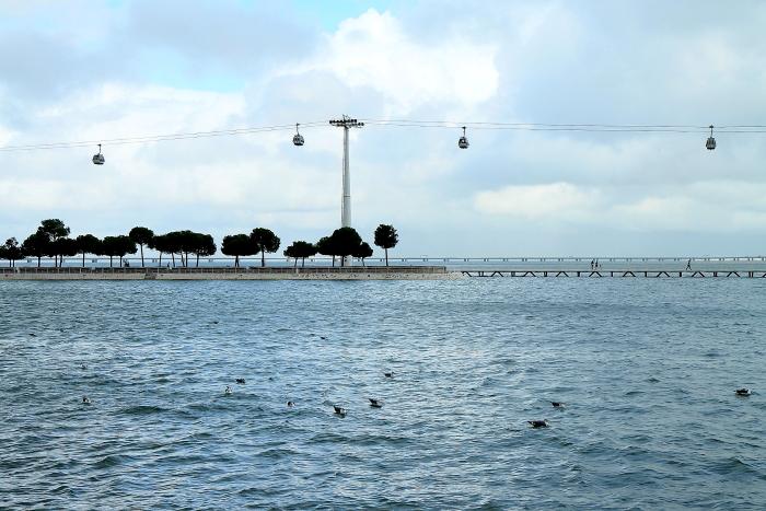 Lizbona L_30