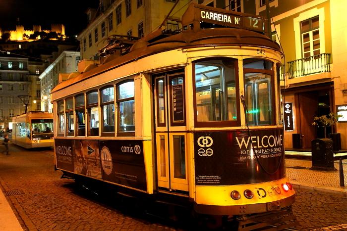 Lizbona L_60