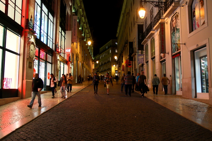 Lizbona L_61