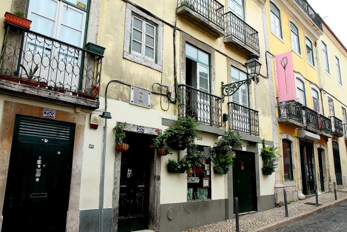 Lizbona L_62