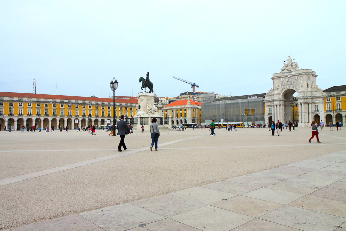 Lizbona L_66