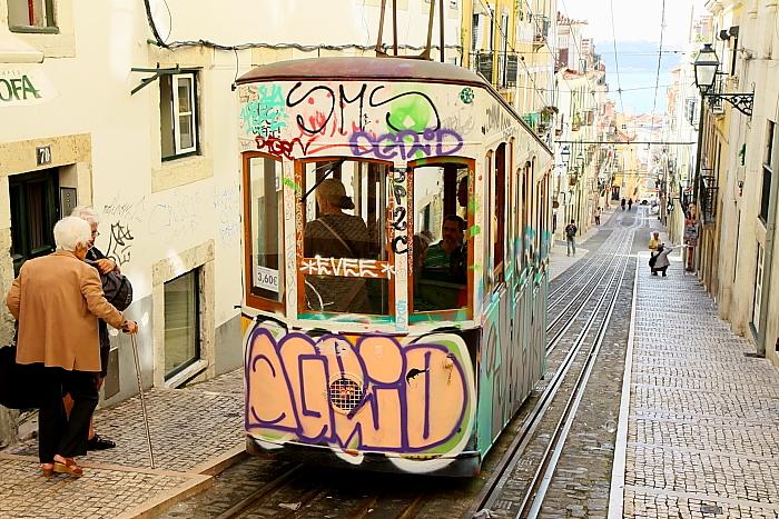 Lizbona L_69