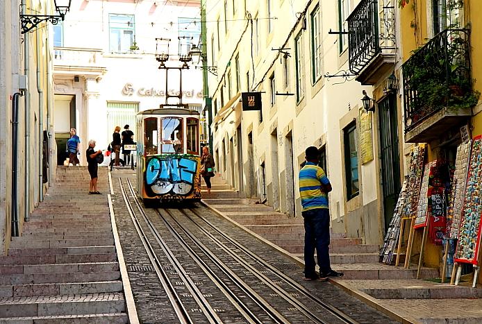 Lizbona L_70