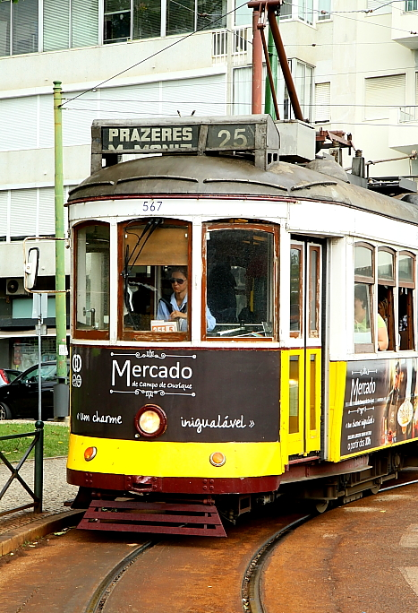 Lizbona L_71