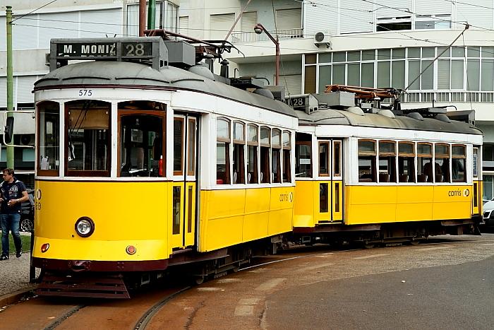 Lizbona L_72