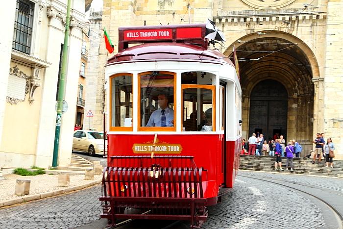 Lizbona L_73