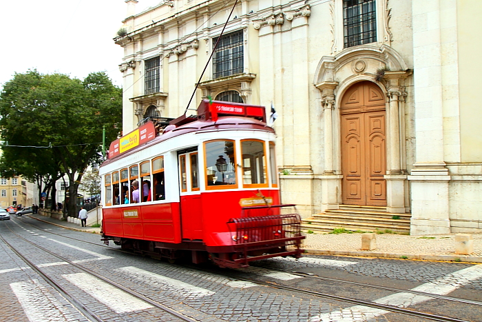 Lizbona L_74