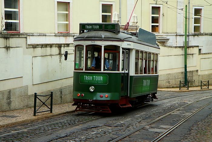 Lizbona L_75