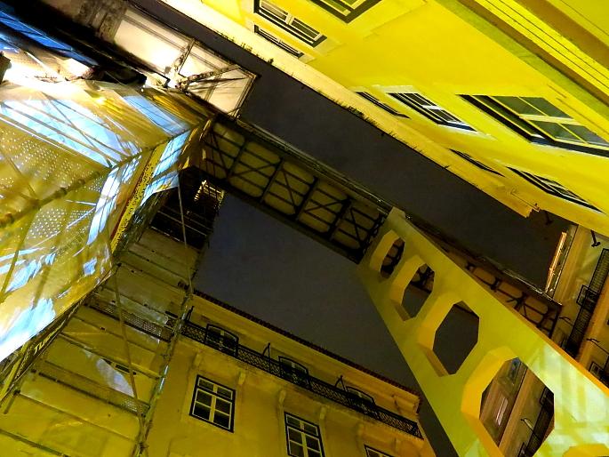 Lizbona L_78