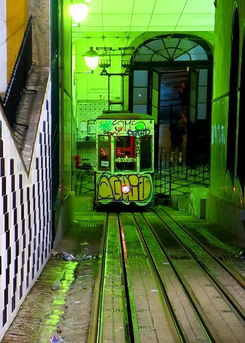 Lizbona L_80