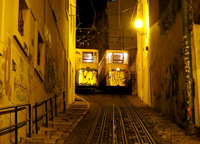 Lizbona L_81